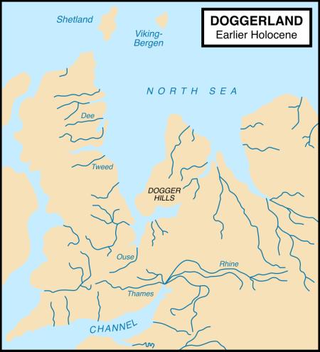 1000px-Doggerland_svg
