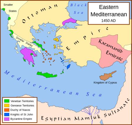 633px-Eastern_Mediterranean_1450__svg