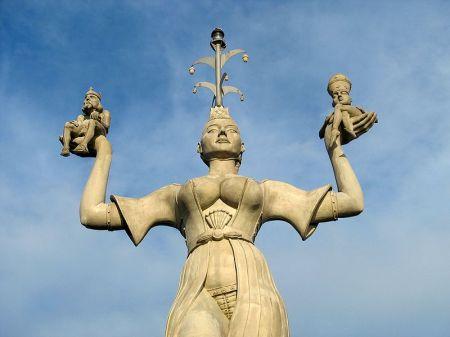 Are Biblical Miracles Imitations of Pagan Myths? by Gary R. Habermas