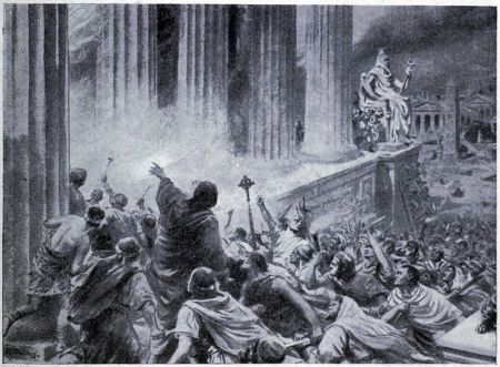 800px-The_Burning_of_the_Library_at_Alexandria_in_391_AD