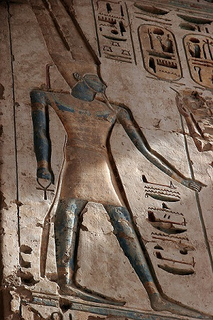 amen-egyptian-god