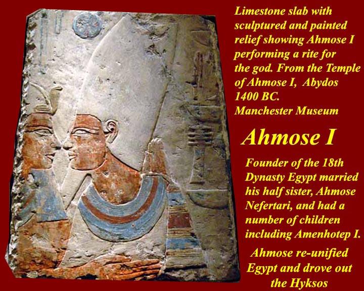 Egyptian of osiris myths sperm divine