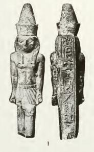 Necho_I_Horus