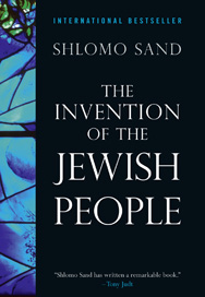 The_Invention_of_the_Jewish_People-Cover