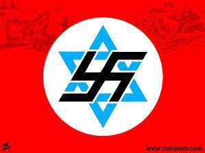 zio_nazi2_3