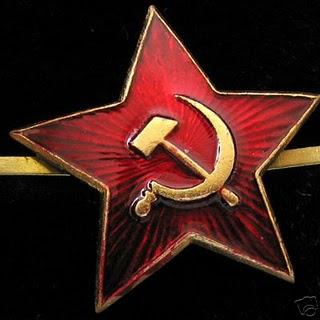 Soviet Chic