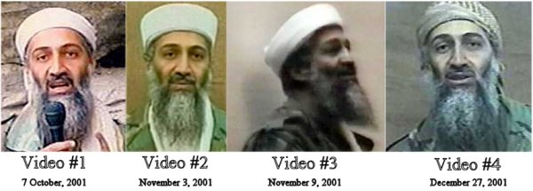 osama bin laden killed in05. MAYBE THEY GOT OSAMA BIN LADEN