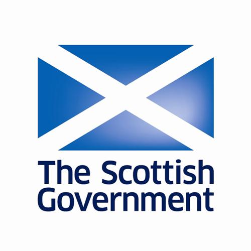 scottish government - photo #4