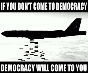democracy_will_come_to_you-300x250