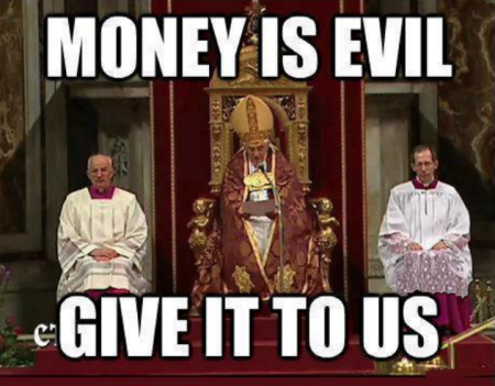 pope-money