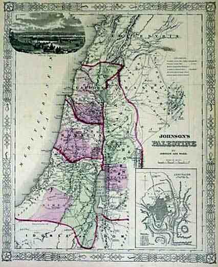 Palestine1864