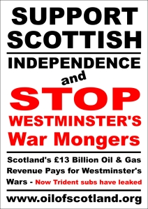support_scottish_independence