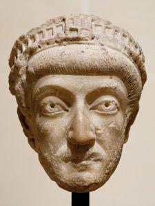 Theodosius_II