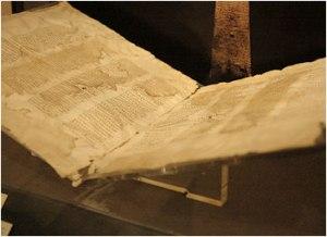 codex-sinaticus