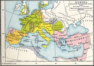 Europe_at_the_death_of_Theoderic_the_Great_in_526
