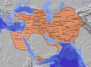 Sassanian_Empire_621_A.D